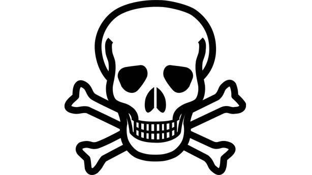 1. Önlenebilir tıbbi hatalar sonucu ölenlerin sayısı