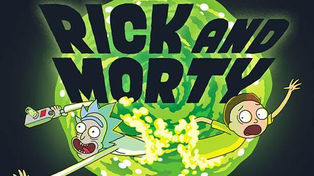 Bi'Rick'tirerek izlemek lazım