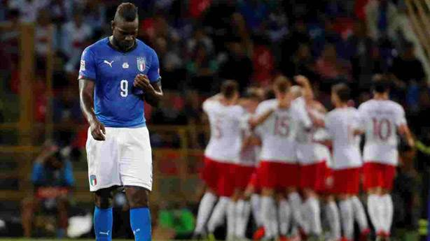Nice Balotelli'ye, Balotelli de Nice'e muhtaç