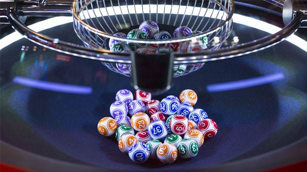 Şans oyunları şansa mı bağlı?