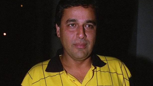 4. Hasnat Khan