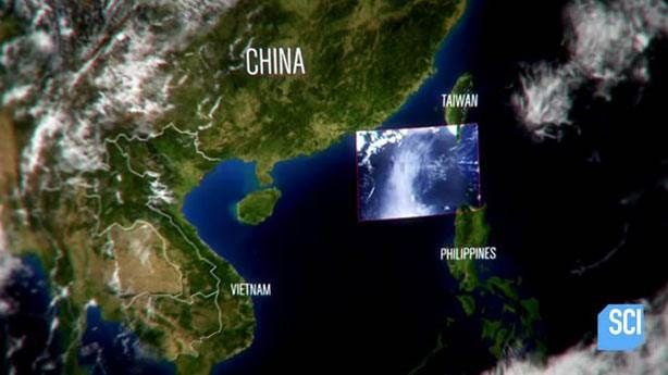 2004'teki tsunamiden 10 kat daha büyük!