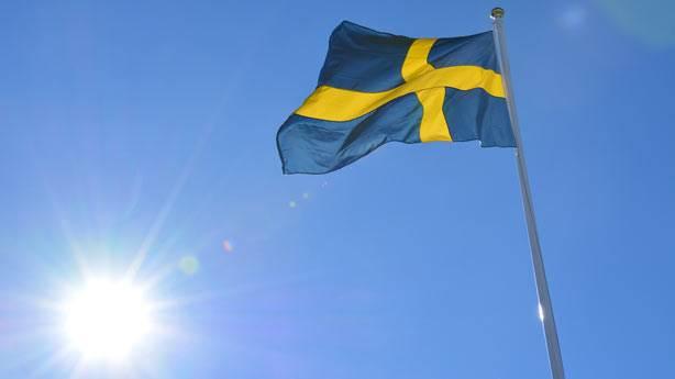 1. İsveç Ekonomik Krizi (1990-1994)