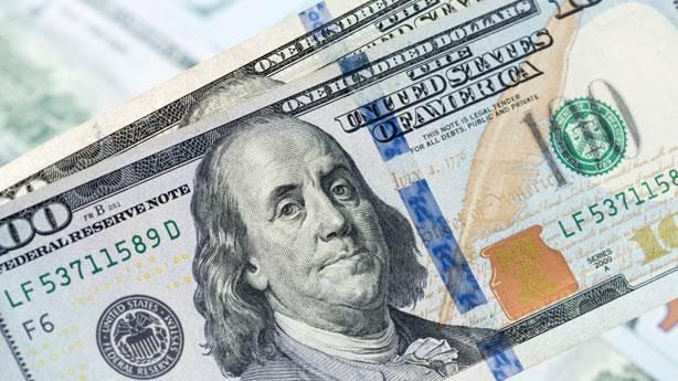 2. ABD Kredi ve Tasarruf Mevduatı Krizi (1986-1989)