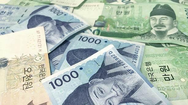 6. 1997 Asya Ekonomik Krizi (1997-1999)