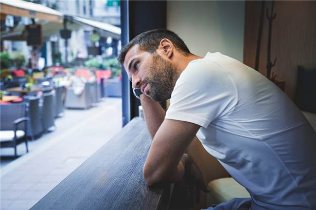Depresyon nasıl geçer?