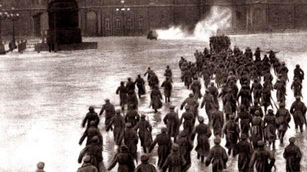 6. 20 Ekim 1917