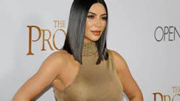 Biz Kim Kardashian'ı neden tanıyoruz sahi?