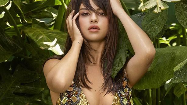 Selena Gomez bu noktaya gelene kadar neler yaşadı?