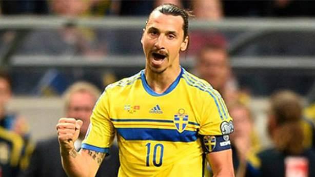 Milan'a transfer olacağı konuşuluyor