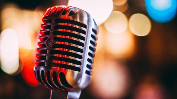 'Radyo dostu' şarkılardan buraya