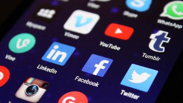 Sosyal medya neden kıymetli?