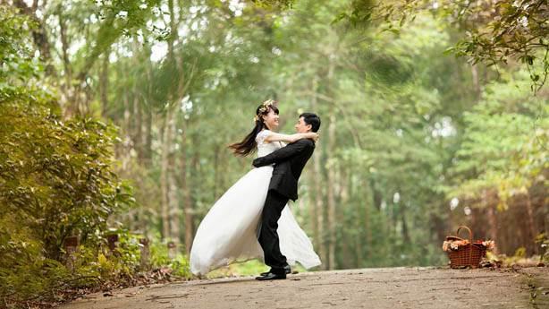 Boşanmanın sancıları