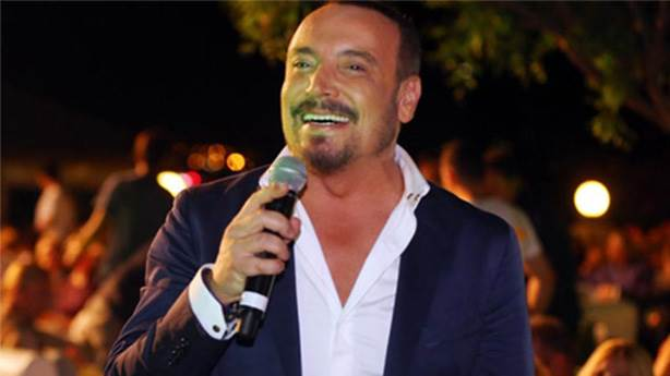 Pınar Aylin'i ikna etti