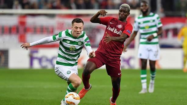 10- Amadou Haidara: 19 milyon euro