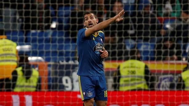8- Jonny Castro Otto: 20,5 milyon euro