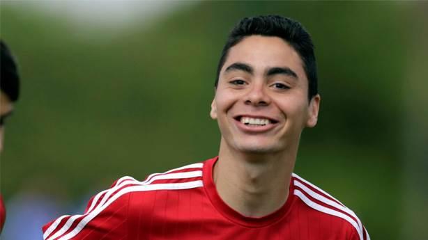 6- Miguel Almiron: 24 milyon euro