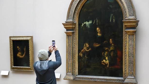 Sanatı nasıl desteklemeli?