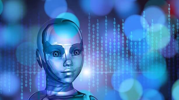 Geleceğin dünyası, kodlarla dönecek