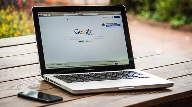 Google 'düzenleme' istiyor