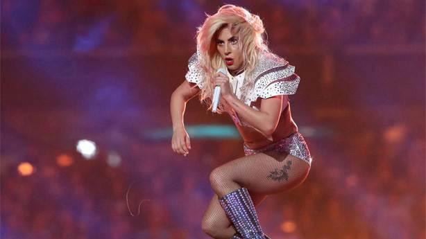 """""""Lady Gaga dur allahını seversen, zaten ortalık karışık"""""""