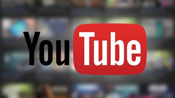 YouTube gerçekten bu kadar kazandırıyor mu?