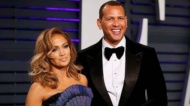 Yılların Jennifer Lopez'i