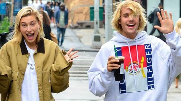 Justin Bieber eşiği