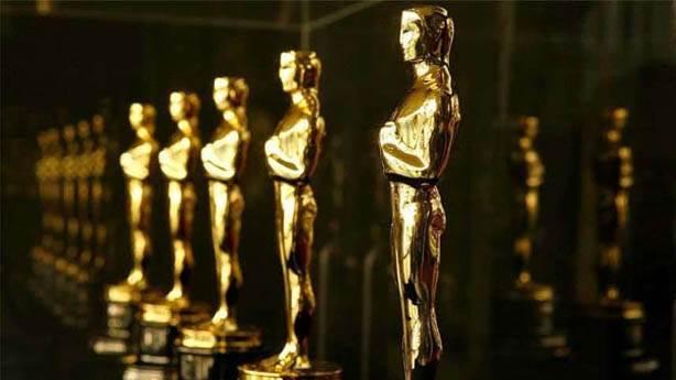Oscar için kötü yıl