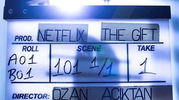 Yönetmenler tanıdık