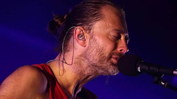 4. Yalnızlık dönemi: Radiohead hayranlarını kaybediyor