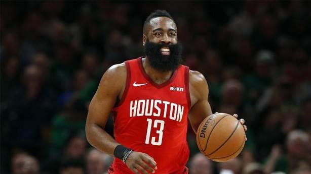 Neler oluyor NBA'de?