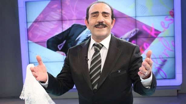 Mustafa Keser'in 'tilki' alayı
