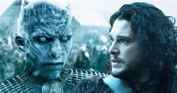 Game of Thrones 8. sezon yeni bölüm ne zaman?