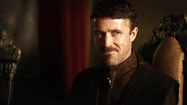 c. Lord Baelish aslında ölmedi