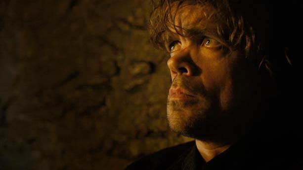 e. Tyrion aslında Targaryen olabilir