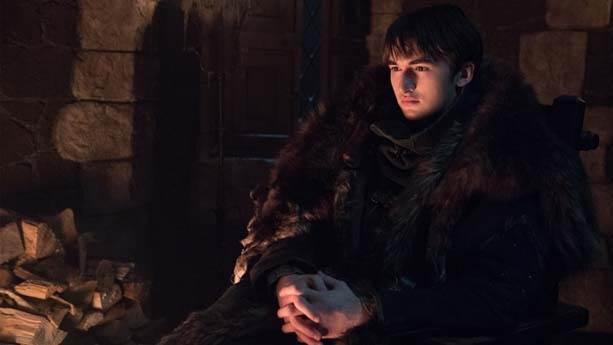 g. Bran nasıl bir rol oynayacak?