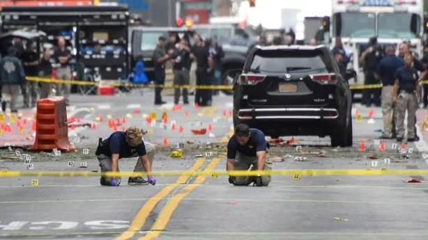 4- Telefon kaybetme stresi ve terörist saldırısında hissedilen stres