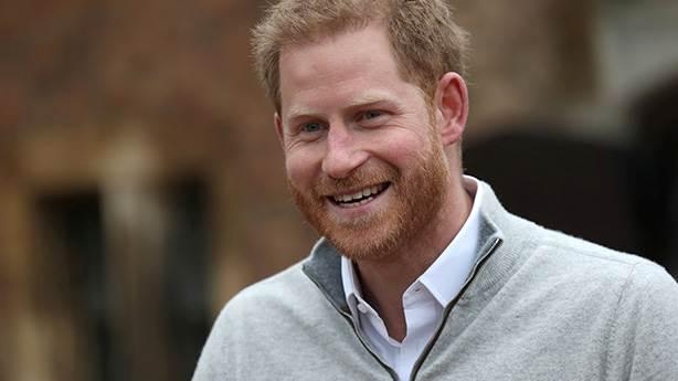 Yeni Kraliyet bebeği kaç kilo doğdu?