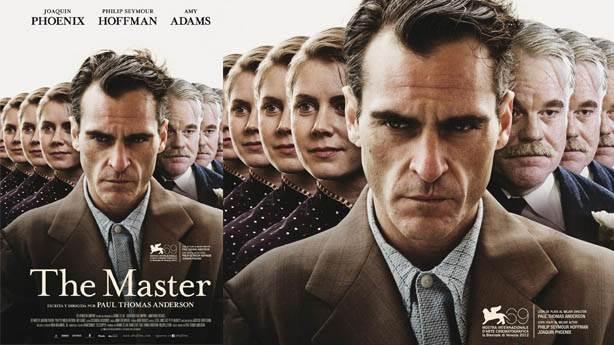 6- Usta (The Master), 2012