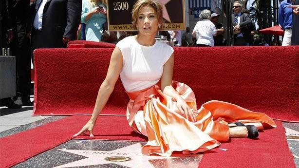Jennifer Lopez'le kapitülasyon anlaşması