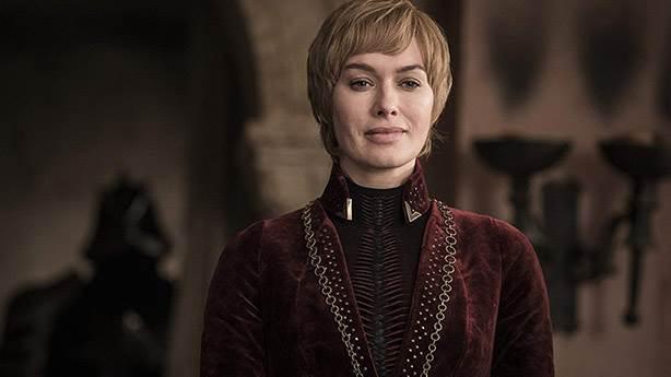 Pazar gecesi: Game of Thrones finali!