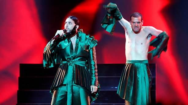 Portekiz yarı finalde 11'inci değil 15'inci olmuş