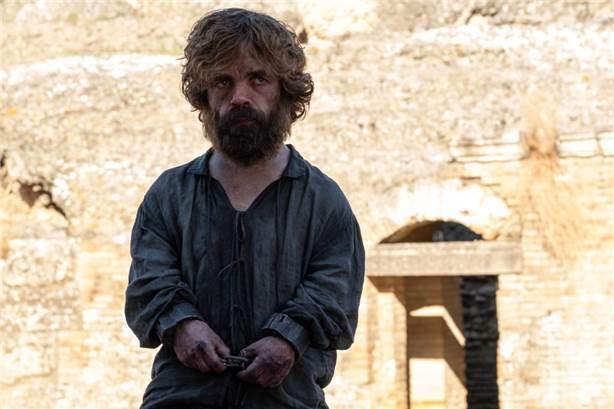 2- Tyrion, Daenerys'in planını nasıl anladı?
