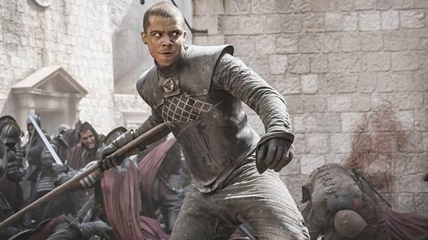 6- Greyworm, Tyrion'un anlaşmasını niçin kabul etti?