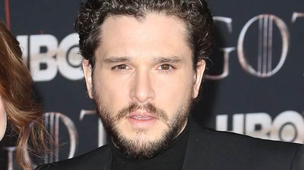 Jon Snow: Düşünceli ve içine kapanık sevgili