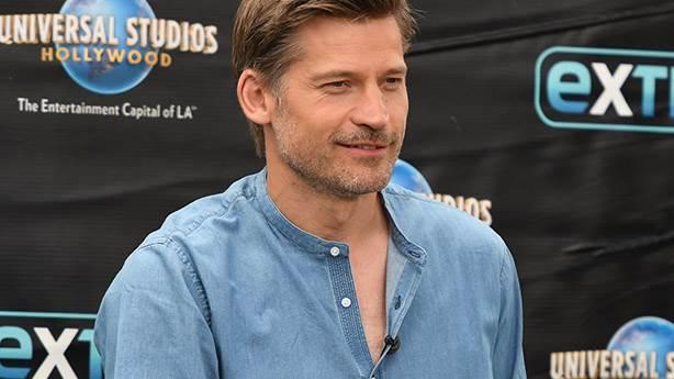 Jaime Lannister: Güvenilmez sevgili