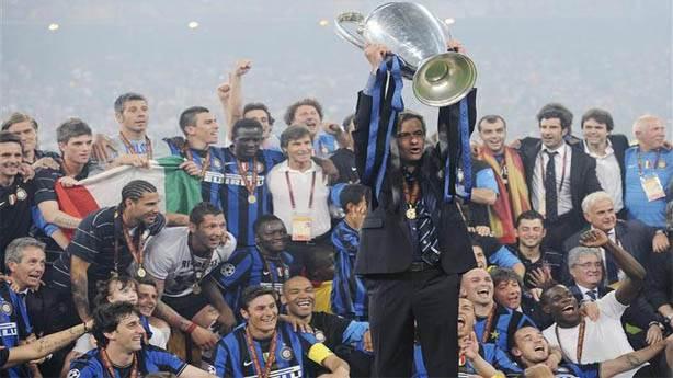 2009-2010 sezonu
