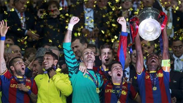 2010-2011 sezonu