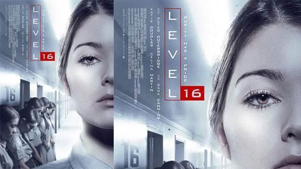 3- Level 16
